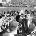 JFK had interest in buying the Philadelphia Eagles