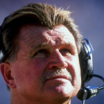 PODCAST: Interview with Mike Ditka